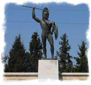 Anaxandridas ii wife sexual dysfunction
